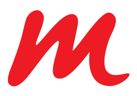 Motoquip ZA Emblem Sticker