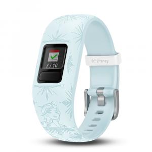 Garmin Vivofit Jr. 2 Frozen Elsa (Adjustable)