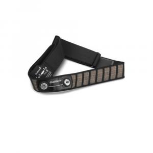 Garmin Soft Strap Replacement for HRM-Dual/Premium HRM