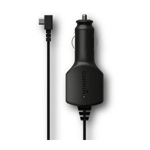 Garmin Vehicle power cable