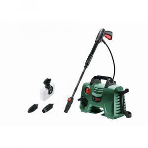 Bosch EasyAquatak 120 - High pressure washer