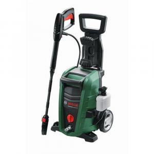 Bosch UniversalAquatak 130 - High pressure washer