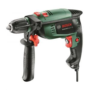 Bosch UniversalImpact 700 + 39 pcs ACE Drill