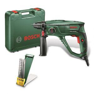 Bosch PBH 2100 RE Pneumatic Hammer Drill