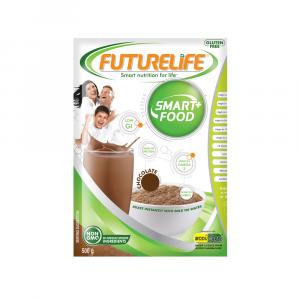 Futurelife Smart food™ Chocolate - 500g