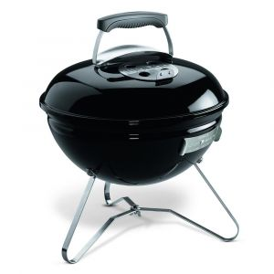 Weber Smokey Joe Original Charcoal Grill 37cm