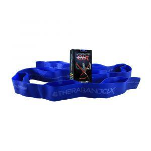 Thera-Band Clx 11 Loops Blue/Extra Heavy