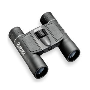 Bushnell Powerview 10x25 R/P