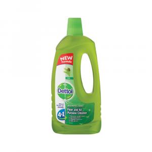 Dettol Hygiene All Purpose Cleaner Pine 750ml