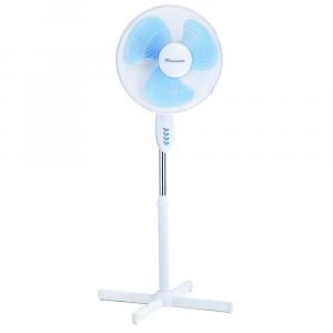Pineware PPF4 Pedestal Fan 40cm