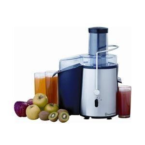 Russell Hobbs Juice Maker RHJM01
