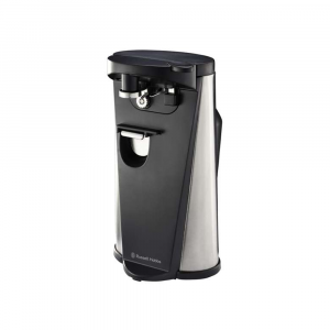 Russell Hobbs RHC01 Can Opener