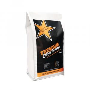 Café Kreme Platinum Blend Premium 1kg