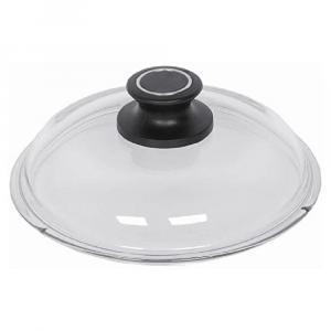 AMT Glass Lid 24cm Round