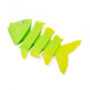 Bestway Hydro-Swim Squiggle Wiggle Dive Fish