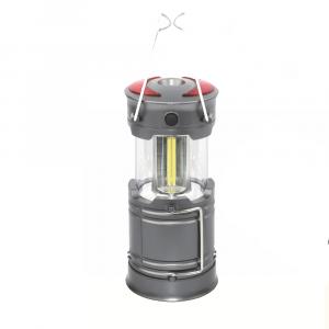 Verimark Gorilla Lightforce Ultra Lantern