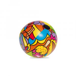 Bestway 91cm POP Beach Ball
