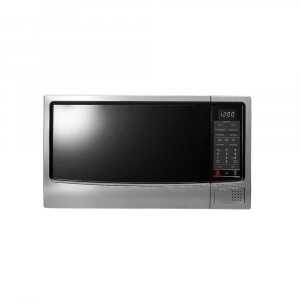 Samsung 40L Stainless Steel Microwave - ME9144ST/XFA
