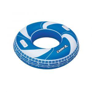 Bestway CoolerZ 1.02m Spiral Swim Ring