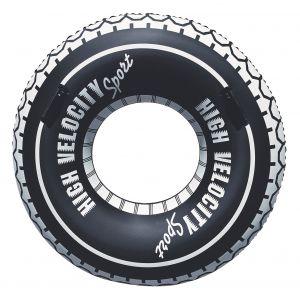 Bestway 119cm High Velocity Tire Tube