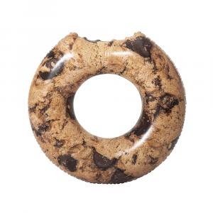 Bestway 1.07m Cookie Swim Ring