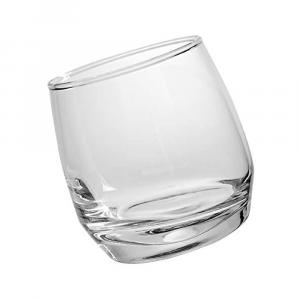 Sagaform Whiskey Glasses (Set 6)