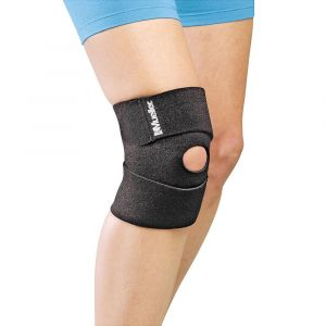 Mueller Knee Compact Support