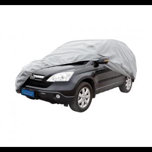 Stingray SUV Car Cover - XL