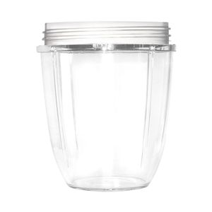 NUTRiBULLET Cup Small (510g)