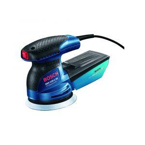 Bosch GEX 125A-1 Eccentric Sander