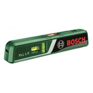 Bosch PLL 1 P Pocket Laser Pen