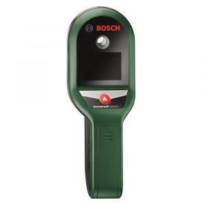 Bosch Universal Detect