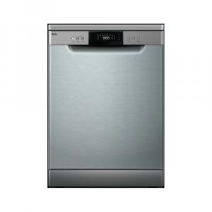 AEG 14PLC Stainless Steel Dishwasher - FFB8290CPM