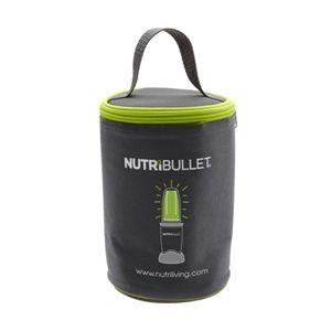 NUTRiBULLET Blast Off Bag (600W/900W)