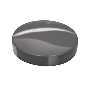 NUTRiBULLET Cup Lid (600W/900W)