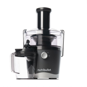 NUTRiBULLET Juicer™ 800W