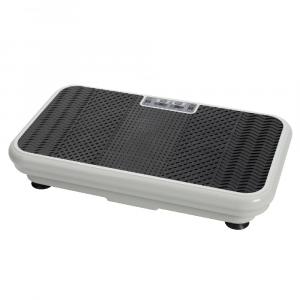 Verimark  Maxxus V - Trainer Compact