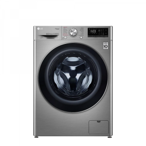 LG 8.5/5kg VCM Washer/Dryer - F2V5GGP2T