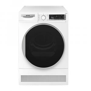 Smeg 7kg Condenser Tumble Dryer - D3T7WSA