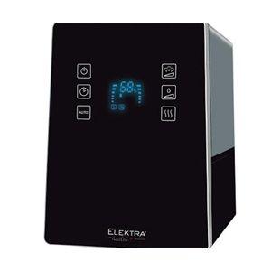 Elektra Platinum Cool / Warm Humidifier