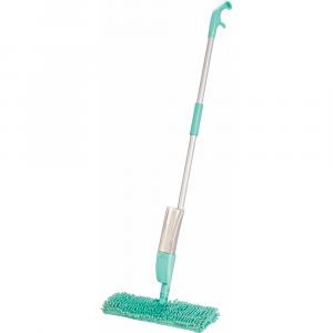 Verimark Floorwiz Double Sided Spray Mop