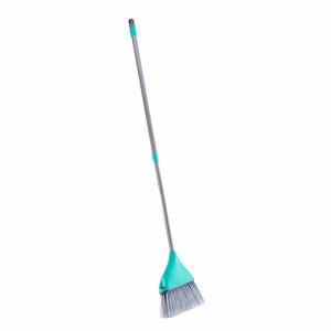 Verimark Floorwiz Handi Broom