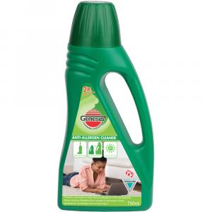 Verimark Genesis Anti-Allergen Cleaner