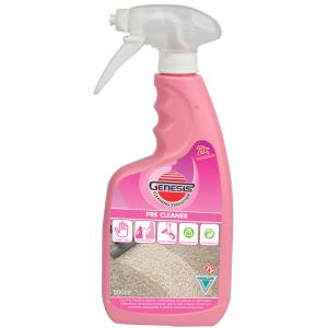 Verimark Genesis Pre-Cleaner