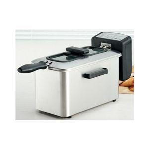 Russell Hobbs 3.5L Digital Deep Fryer
