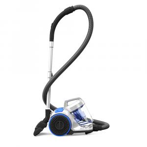 Hoover Power 5 Pet Vacuum Cleaner HC85-P5P-ZA