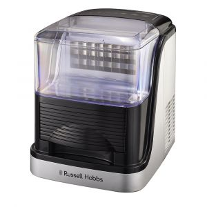 Russell Hobbs Clear Ice Maker