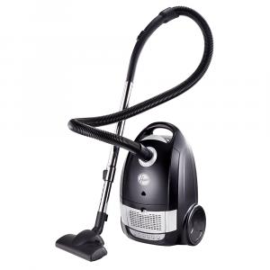 Hoover Bagged & Bagless Vacuum HC2200D