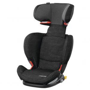 Maxi-Cosi RodiFix AirProtect Car Seat