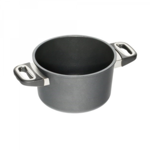 AMT Stock Pot 20cm - 3L